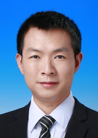 Zonghui Li